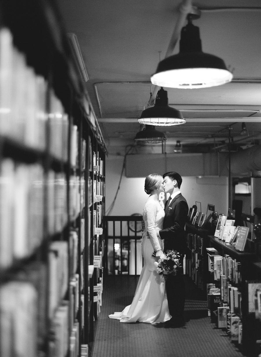 Housing_Works_Bookstore_NYC_Wedding_KE_027.jpg