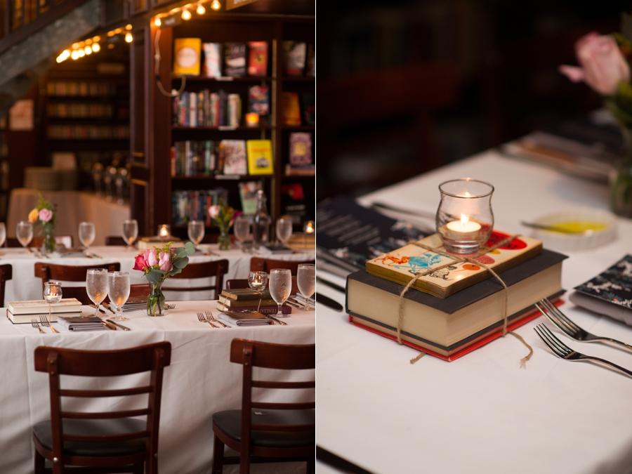 Housing_Works_Bookstore_NYC_Wedding_KE_029.jpg