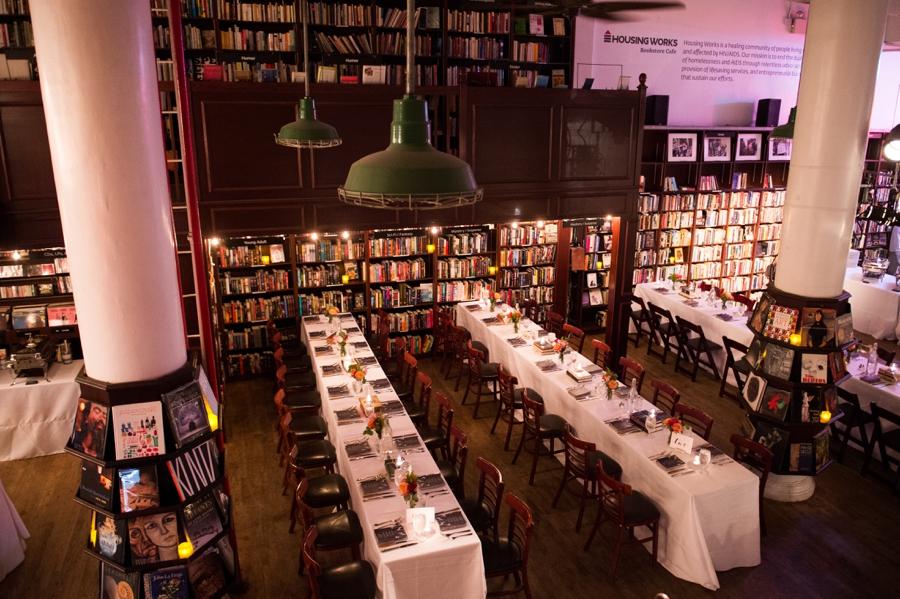 Housing_Works_Bookstore_NYC_Wedding_KE_030.jpg