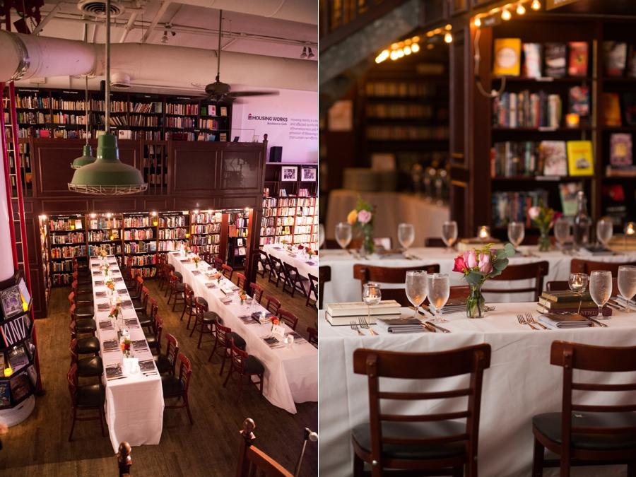 Housing_Works_Bookstore_NYC_Wedding_KE_031.jpg