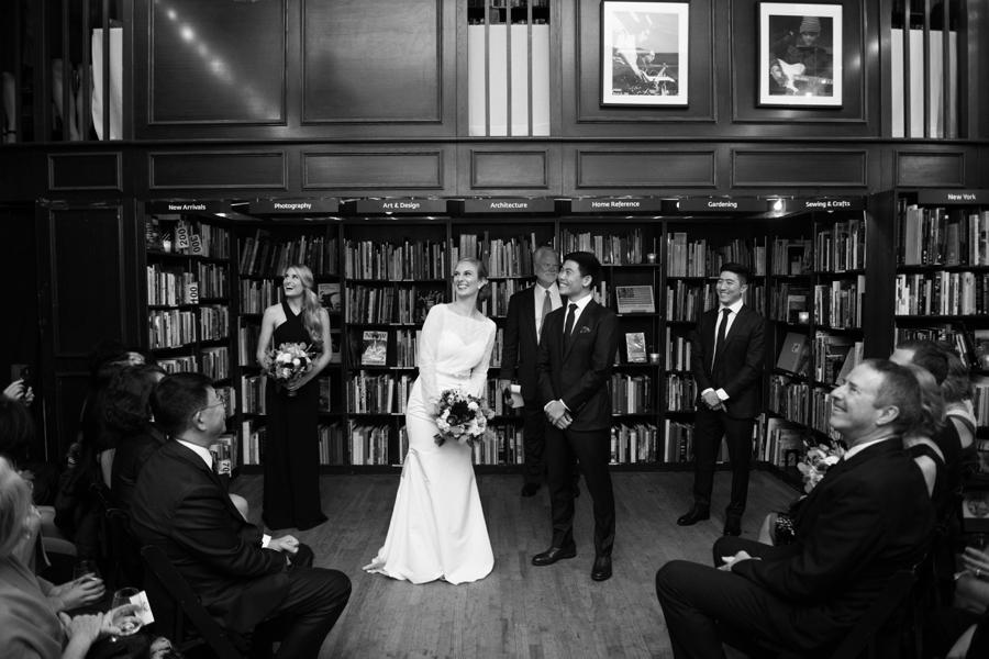 Housing_Works_Bookstore_NYC_Wedding_KE_034.jpg