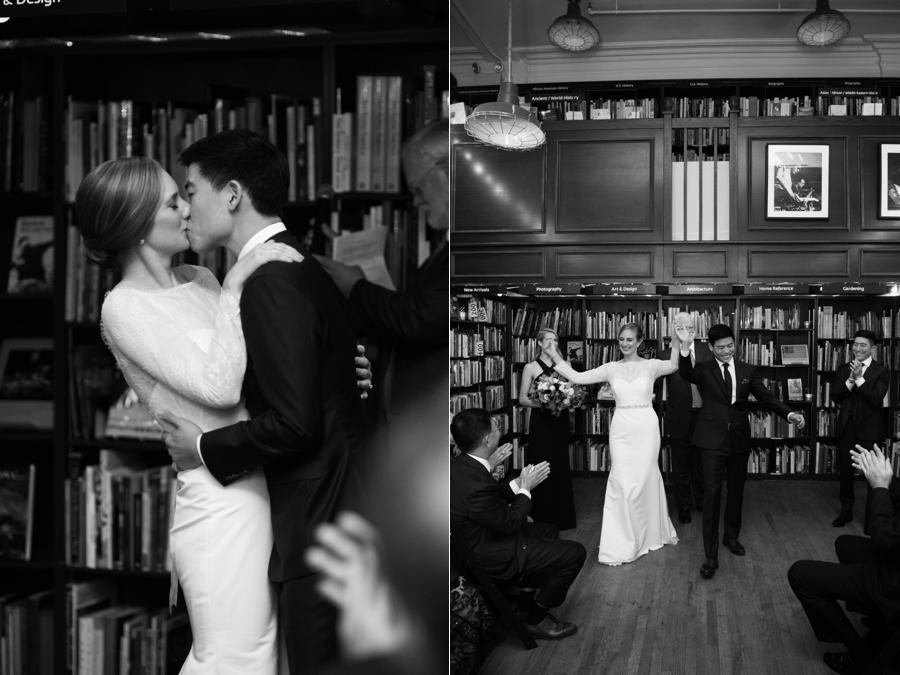 Housing_Works_Bookstore_NYC_Wedding_KE_038.jpg