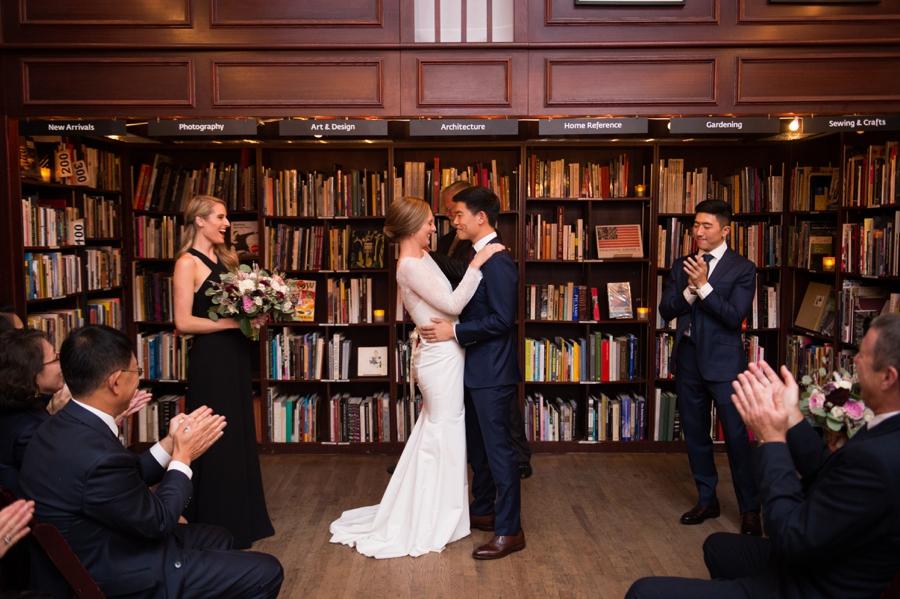 Housing_Works_Bookstore_NYC_Wedding_KE_037.jpg