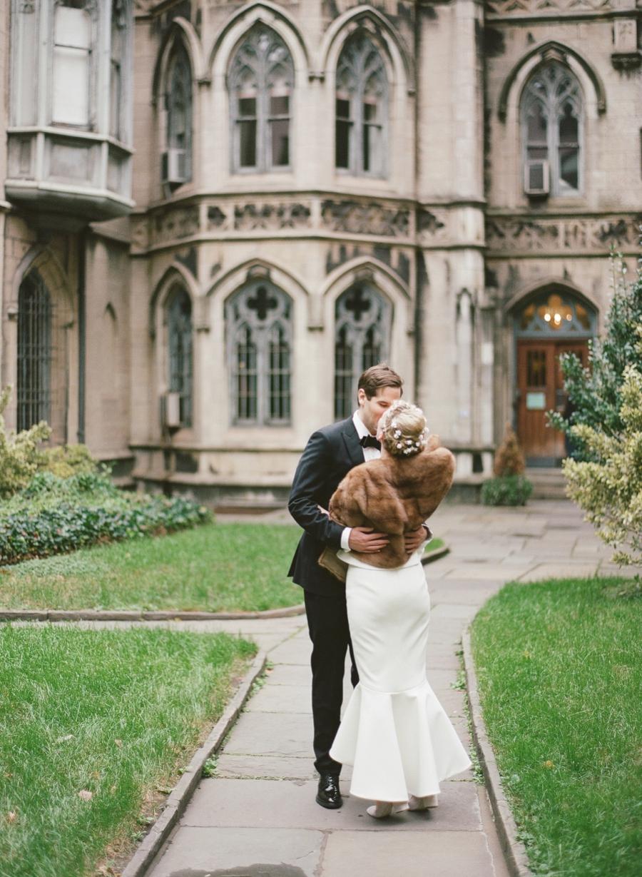 RKP_NEW_YORK_WEDDING_NYC_KT_0014.jpg