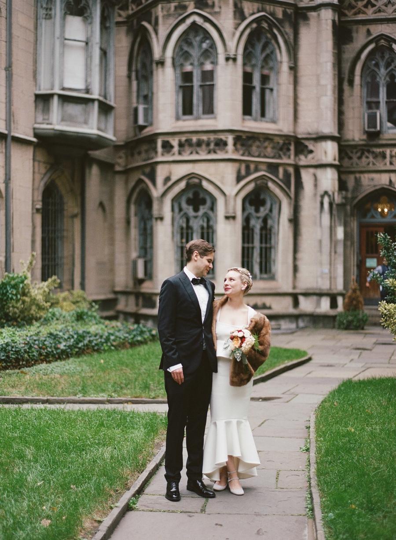 RKP_NEW_YORK_WEDDING_NYC_KT_0016.jpg