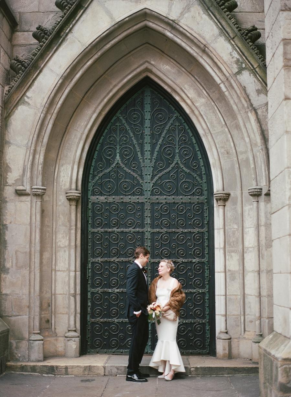 RKP_NEW_YORK_WEDDING_NYC_KT_0019.jpg