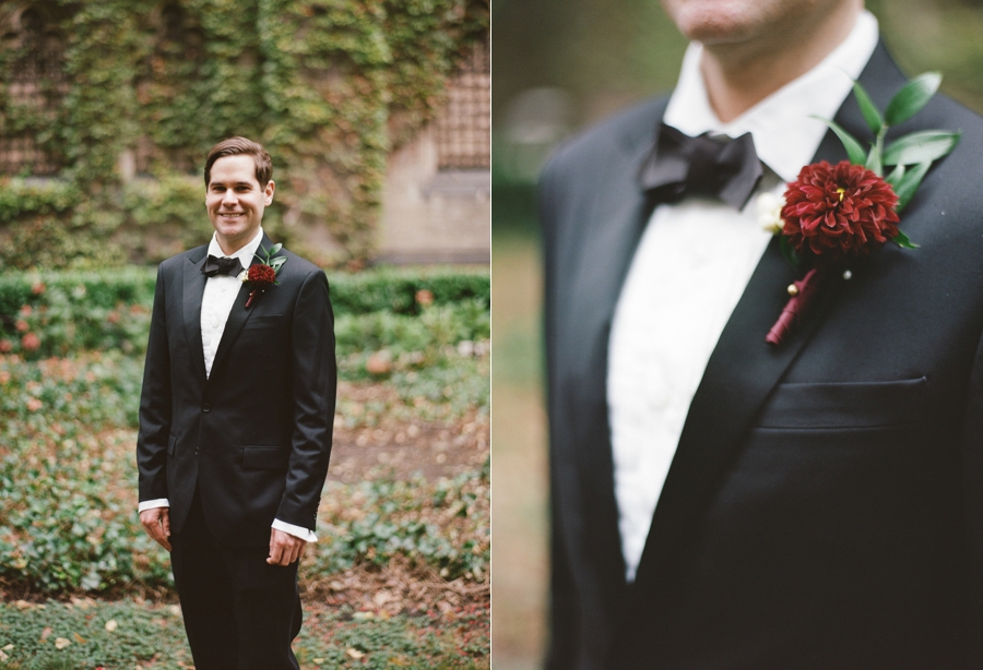 RKP_NEW_YORK_WEDDING_NYC_KT_0020.jpg