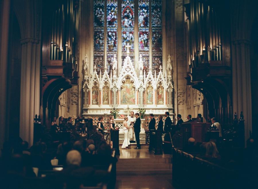 RKP_NEW_YORK_WEDDING_NYC_KT_0024.jpg