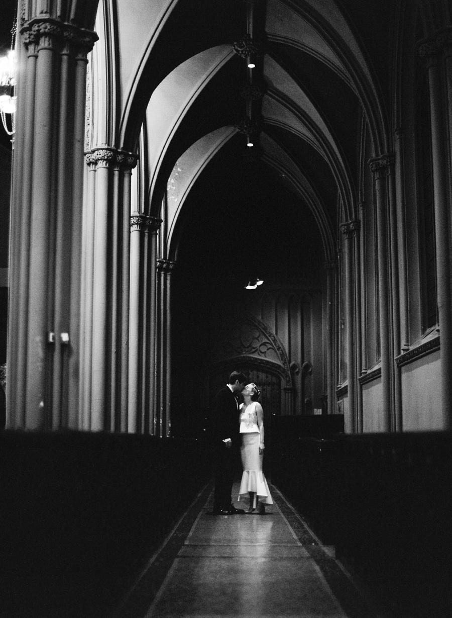 RKP_NEW_YORK_WEDDING_NYC_KT_0027.jpg