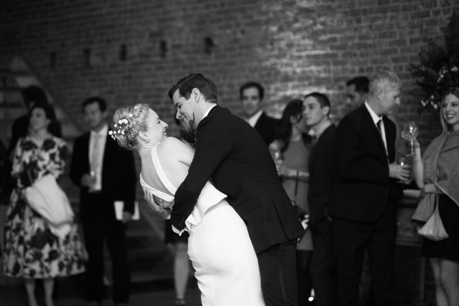 RKP_NEW_YORK_WEDDING_NYC_KT_0030.jpg