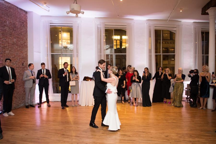 RKP_NEW_YORK_WEDDING_NYC_KT_0029.jpg