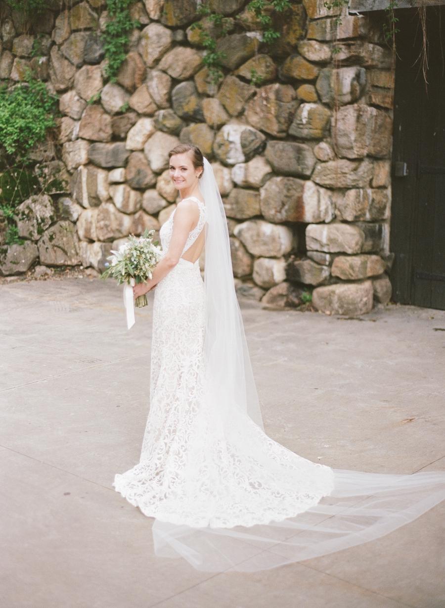 RKP_BLUE_HILL_AT_STONE_BARNS_WESTCHESTER_WEDDING_VENUE_0011.jpg