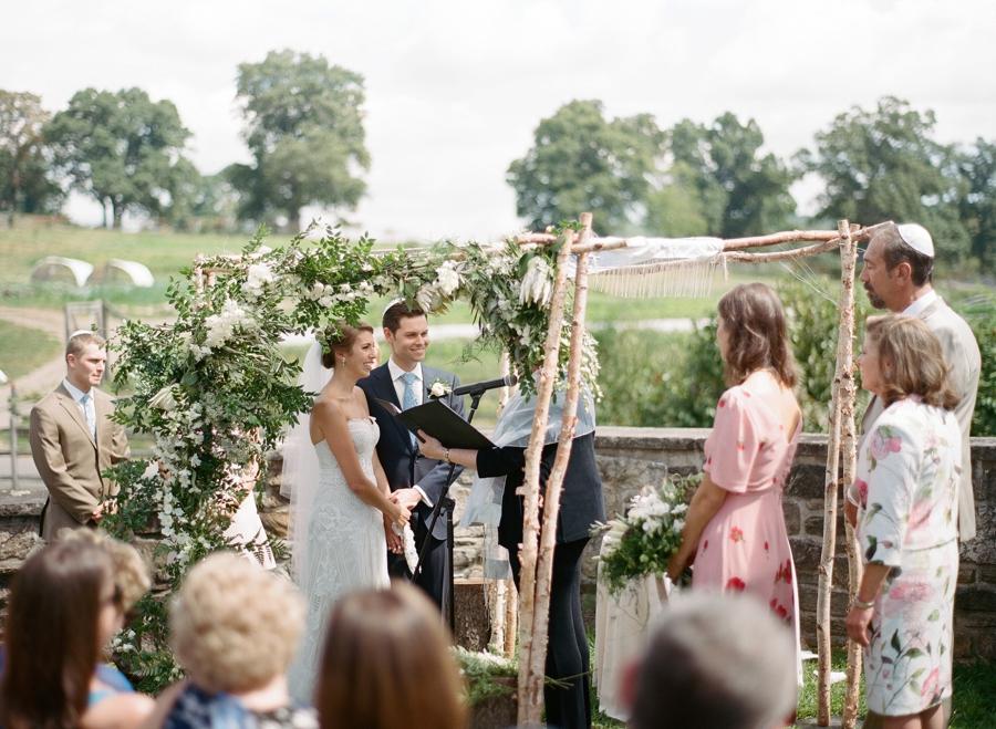 RKP_BLUE_HILL_AT_STONE_BARNS_WESTCHESTER_WEDDING_VENUE_0012.jpg