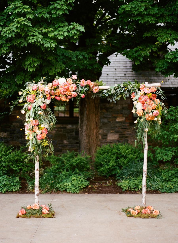 RKP_BLUE_HILL_AT_STONE_BARNS_WESTCHESTER_WEDDING_VENUE_0014.jpg