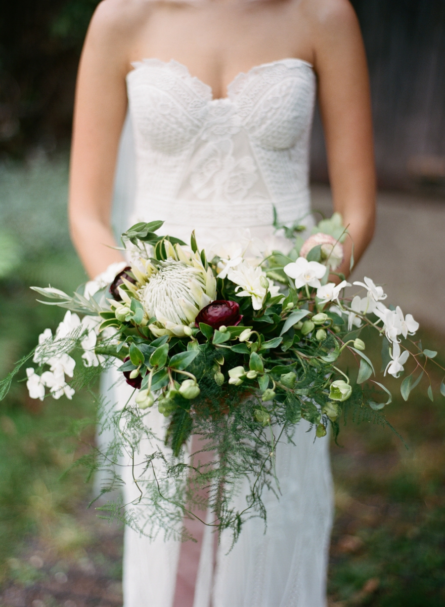 RKP_BLUE_HILL_AT_STONE_BARNS_WESTCHESTER_WEDDING_VENUE_0016.jpg