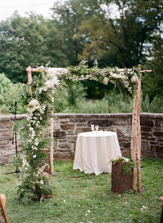 RKP_BLUE_HILL_AT_STONE_BARNS_WESTCHESTER_WEDDING_VENUE_0031.jpg