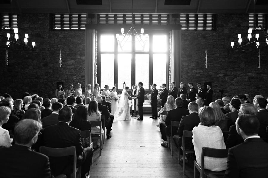 RKP_BLUE_HILL_AT_STONE_BARNS_WESTCHESTER_WEDDING_VENUE_0034.jpg