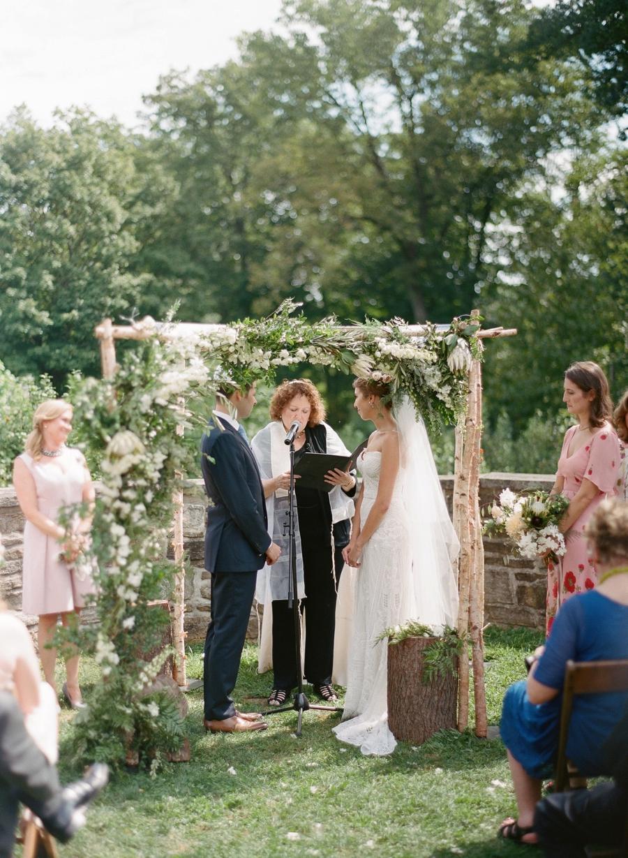 RKP_BLUE_HILL_AT_STONE_BARNS_WESTCHESTER_WEDDING_VENUE_0035.jpg