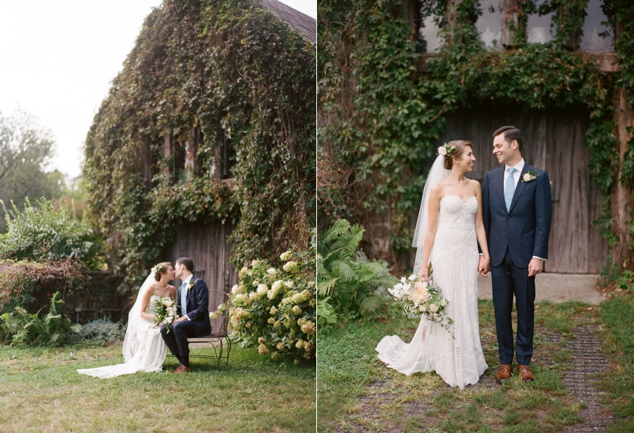 RKP_BLUE_HILL_AT_STONE_BARNS_WESTCHESTER_WEDDING_VENUE_0040.jpg