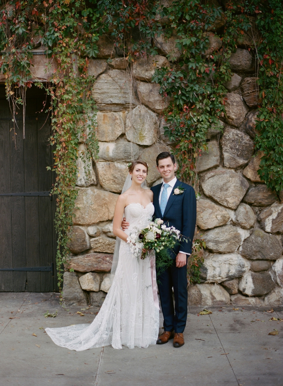 RKP_BLUE_HILL_AT_STONE_BARNS_WESTCHESTER_WEDDING_VENUE_0042.jpg
