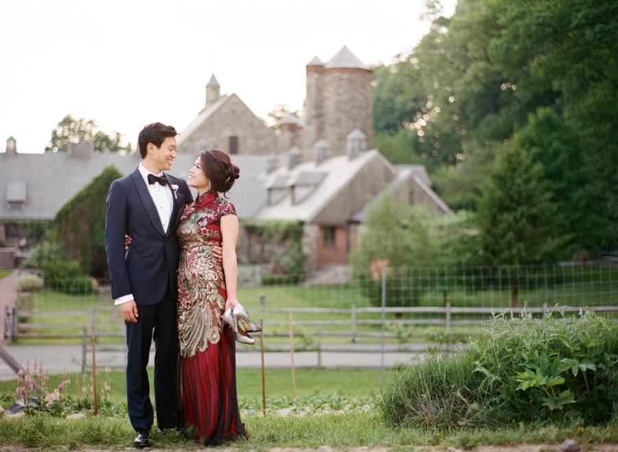 RKP_BLUE_HILL_AT_STONE_BARNS_WESTCHESTER_WEDDING_VENUE_0052.jpg
