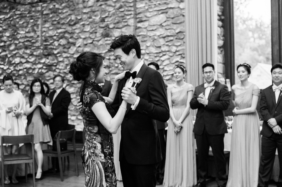 RKP_BLUE_HILL_AT_STONE_BARNS_WESTCHESTER_WEDDING_VENUE_0056.jpg