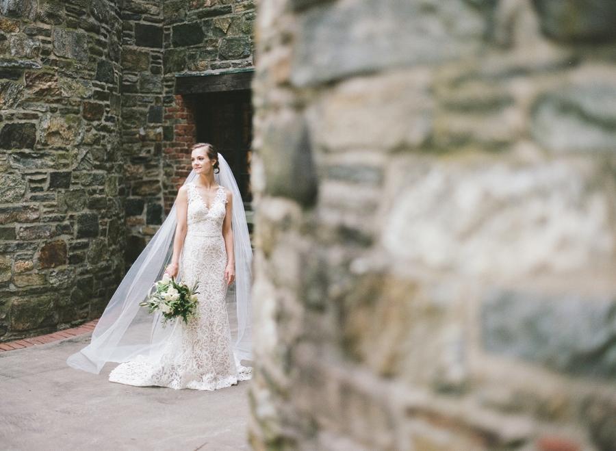 RKP_BLUE_HILL_AT_STONE_BARNS_WESTCHESTER_WEDDING_VENUE_001.jpg