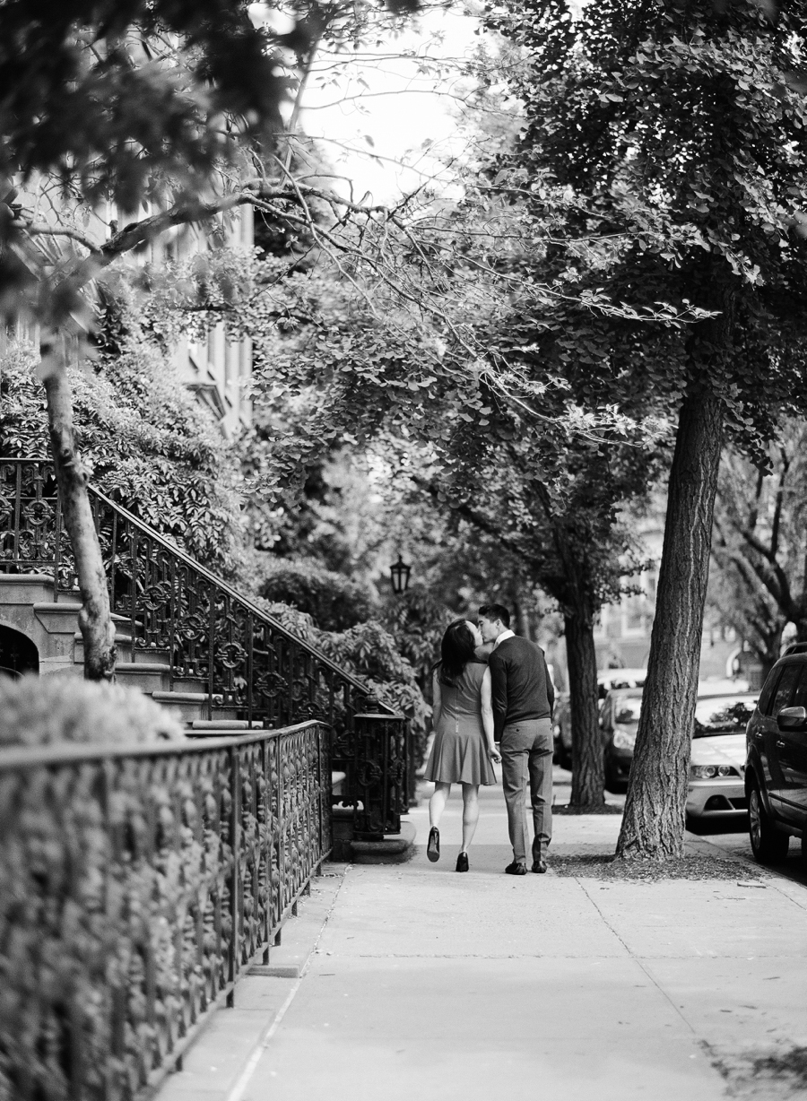 West_Village_NYC_Engagement_Session_KM_0006.jpg
