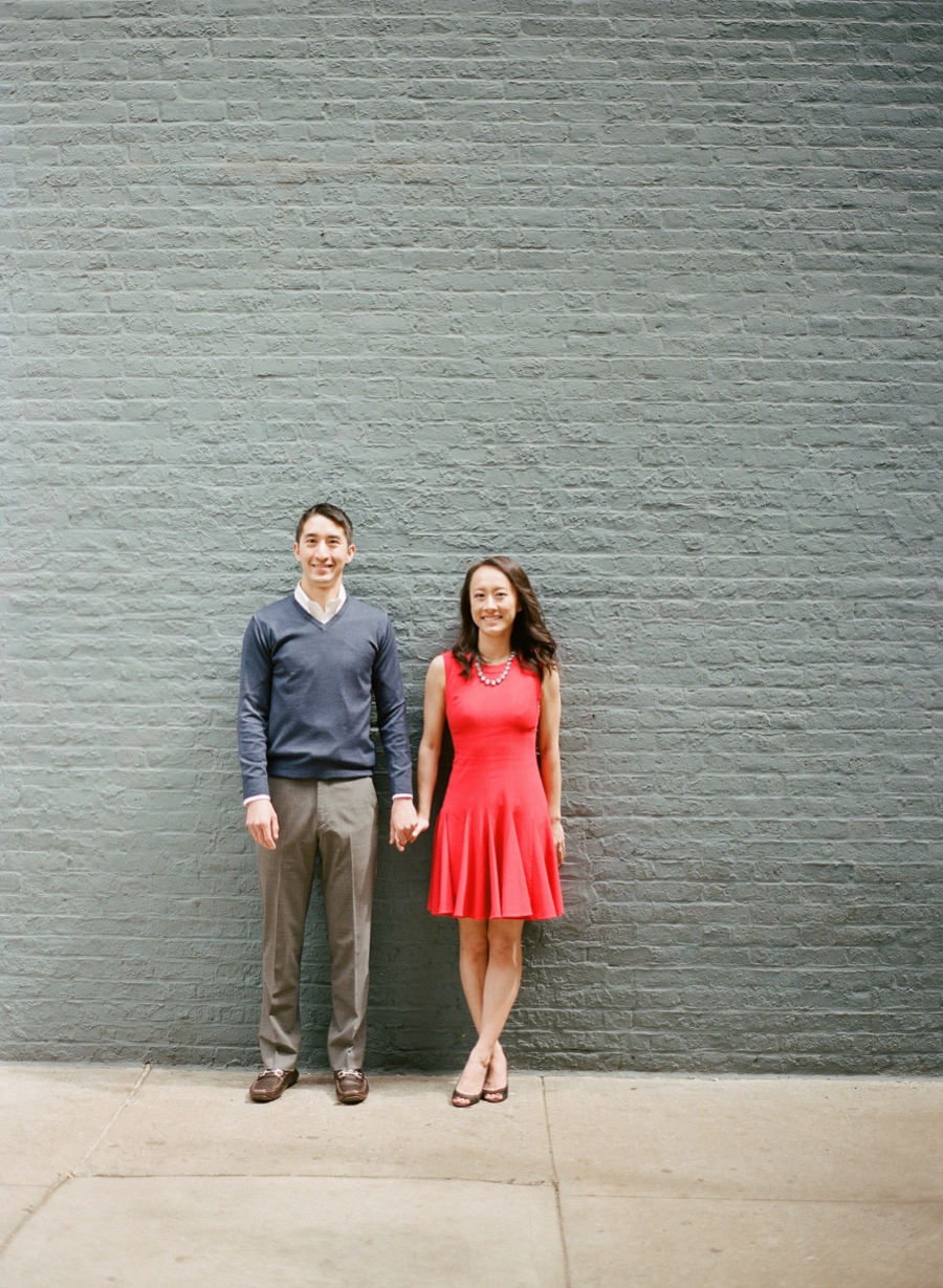 West_Village_NYC_Engagement_Session_KM_0008.jpg