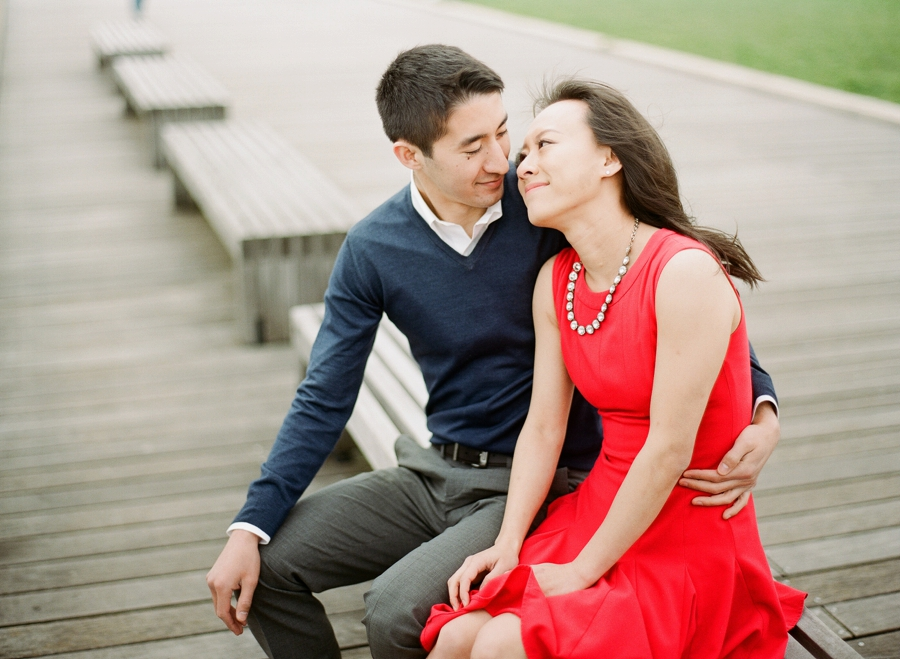 West_Village_NYC_Engagement_Session_KM_0014.jpg