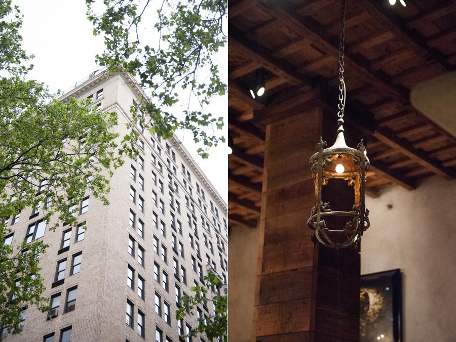 Gramercy_Park_Hotel_NYC_Wedding_MC_0002.jpg