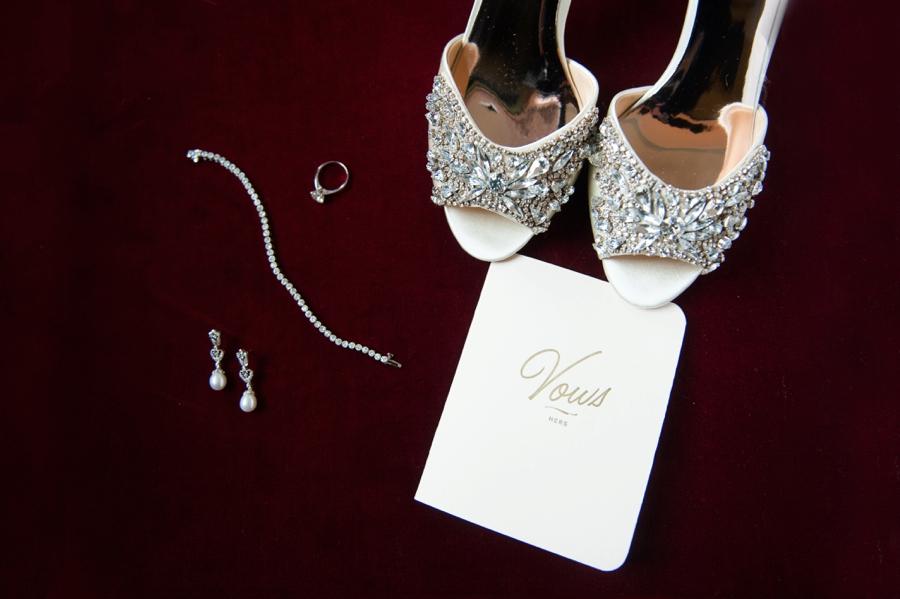 Gramercy_Park_Hotel_NYC_Wedding_MC_0004.jpg