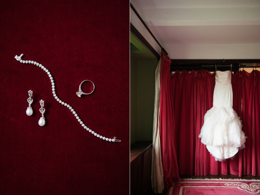 Gramercy_Park_Hotel_NYC_Wedding_MC_0006.jpg