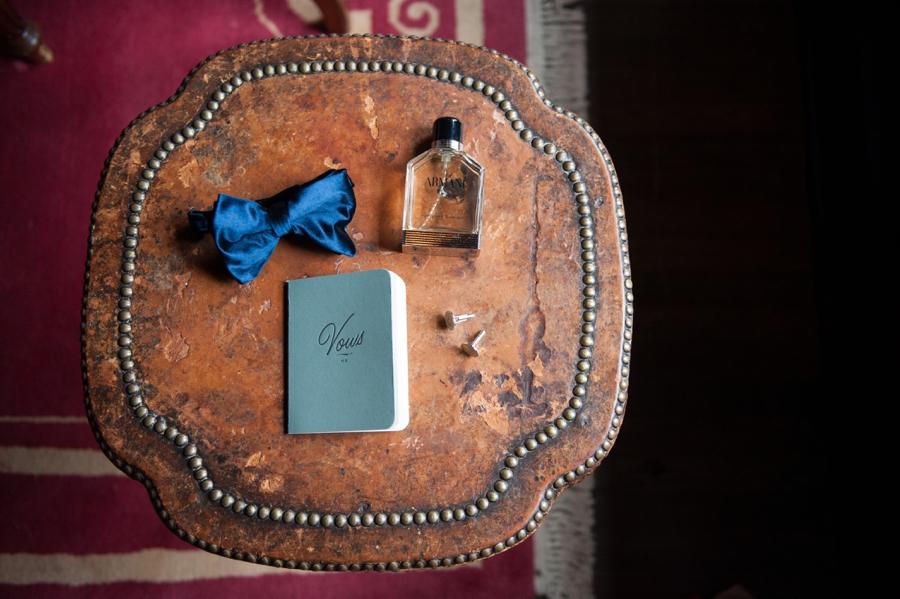 Gramercy_Park_Hotel_NYC_Wedding_MC_0007.jpg