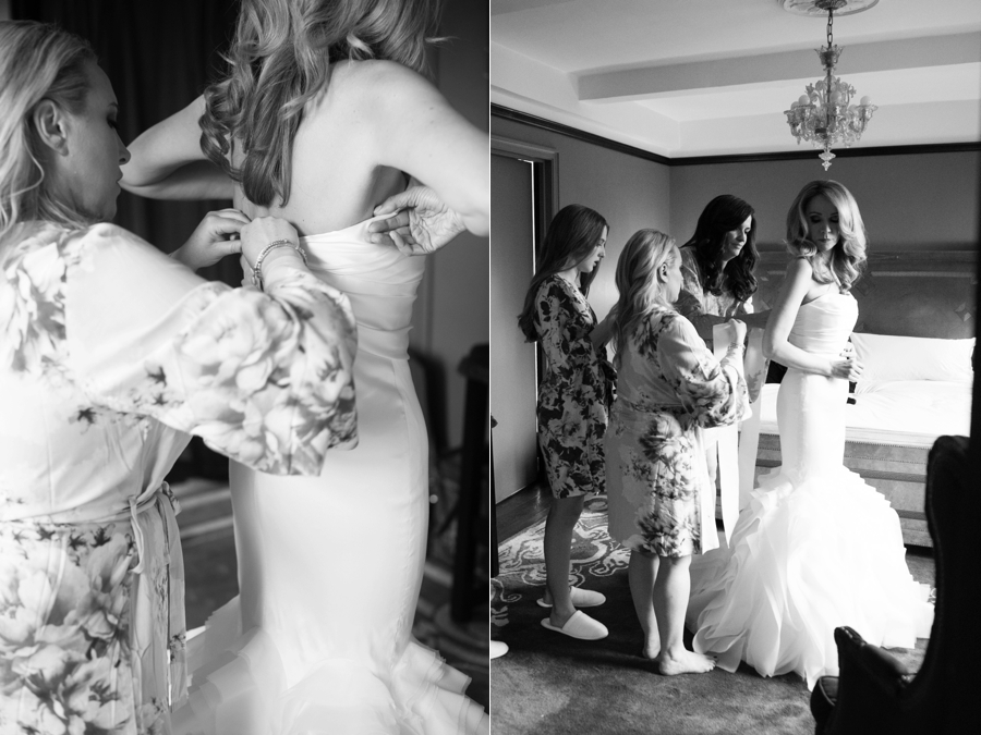 Gramercy_Park_Hotel_NYC_Wedding_MC_0011.jpg