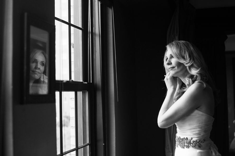 Gramercy_Park_Hotel_NYC_Wedding_MC_0012.jpg