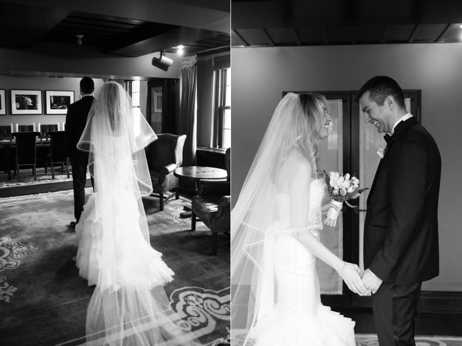 Gramercy_Park_Hotel_NYC_Wedding_MC_0015.jpg