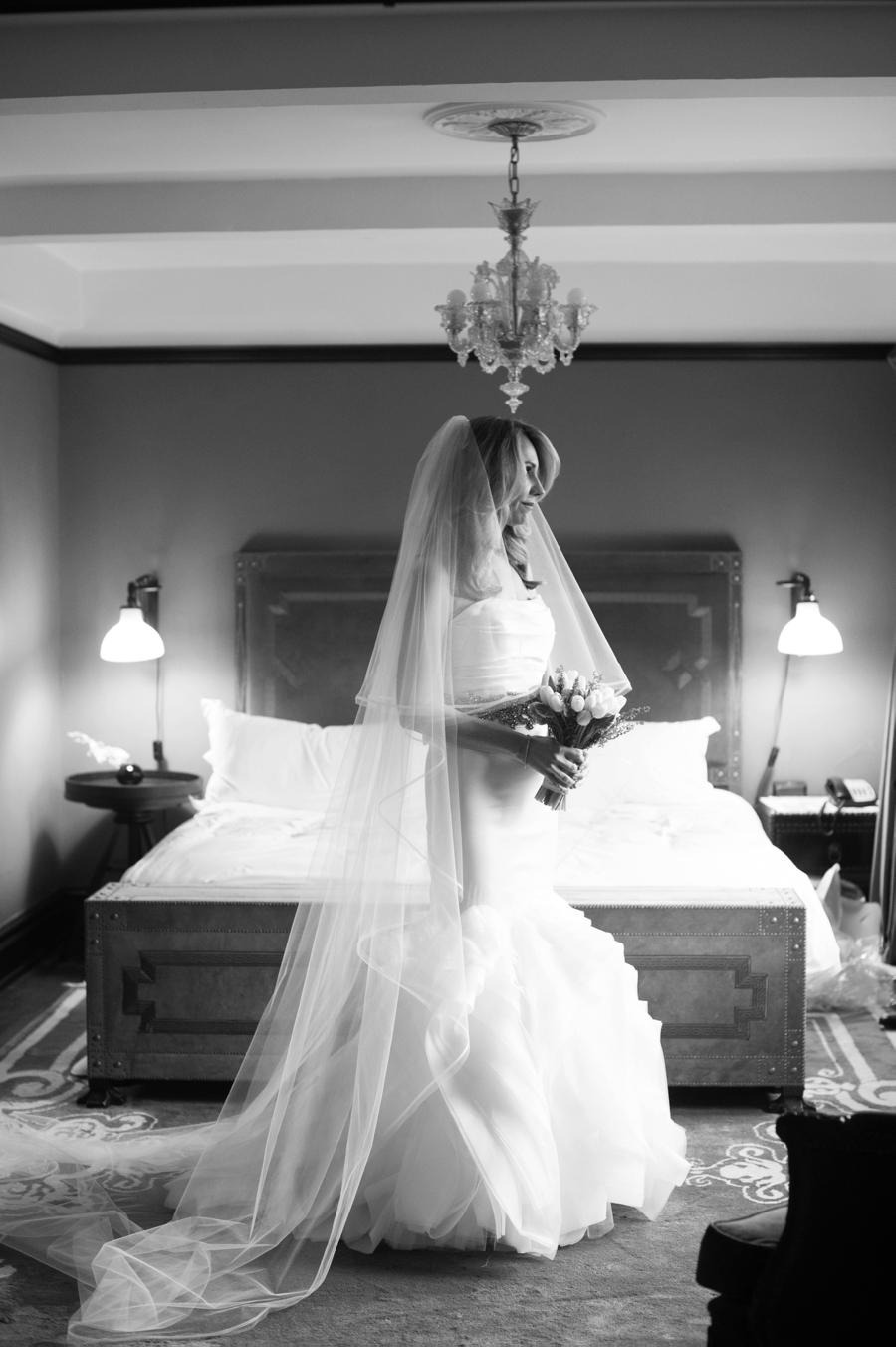 Gramercy_Park_Hotel_NYC_Wedding_MC_0014.jpg