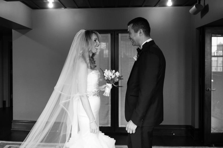 Gramercy_Park_Hotel_NYC_Wedding_MC_0016.jpg