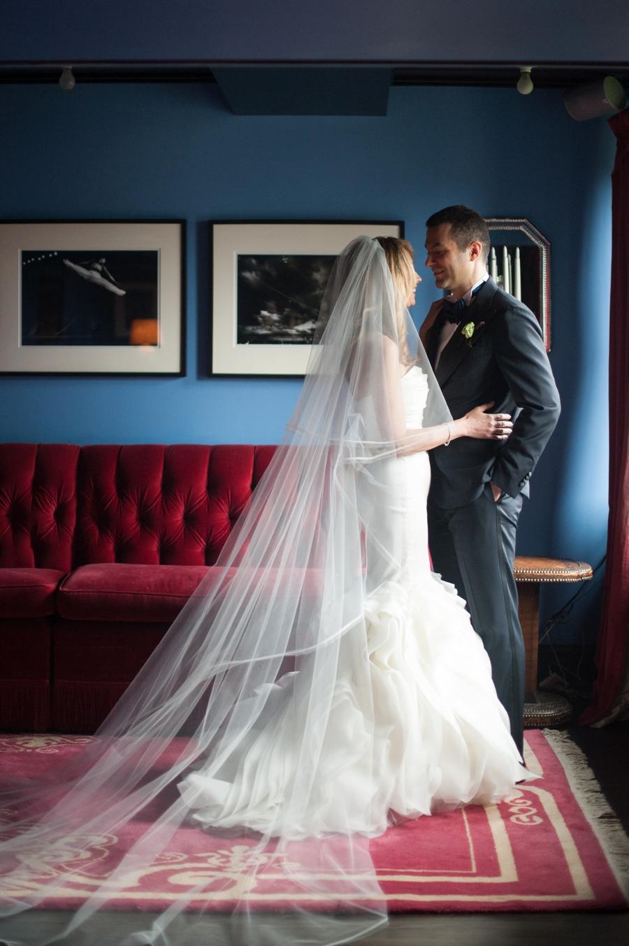 Gramercy_Park_Hotel_NYC_Wedding_MC_0017.jpg