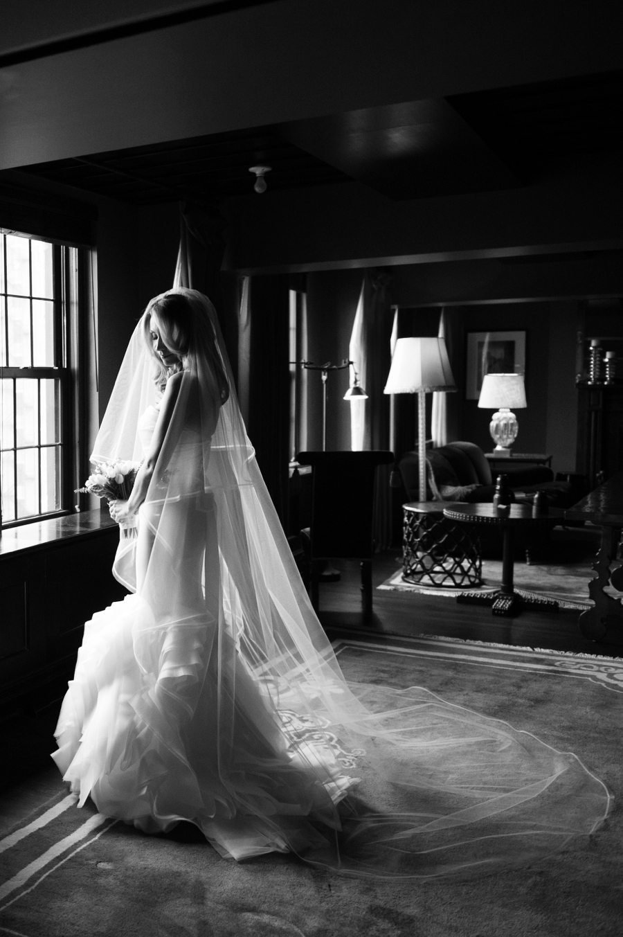 Gramercy_Park_Hotel_NYC_Wedding_MC_0019.jpg