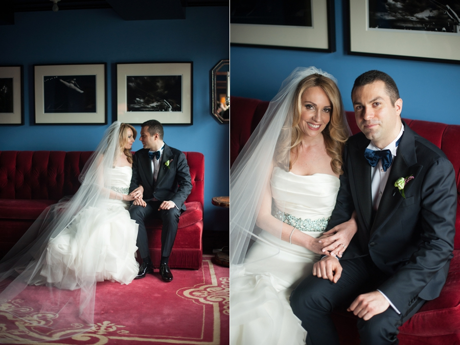 Gramercy_Park_Hotel_NYC_Wedding_MC_0021.jpg