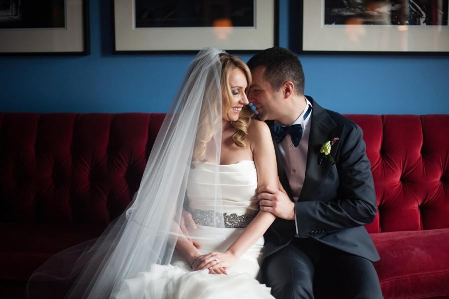 Gramercy_Park_Hotel_NYC_Wedding_MC_0023.jpg