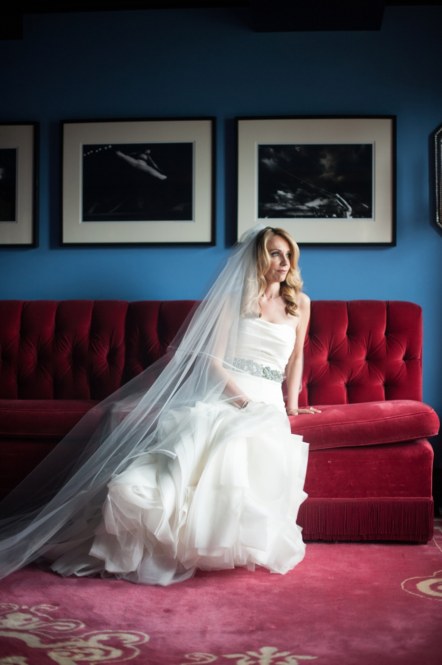 Gramercy_Park_Hotel_NYC_Wedding_MC_0022.jpg