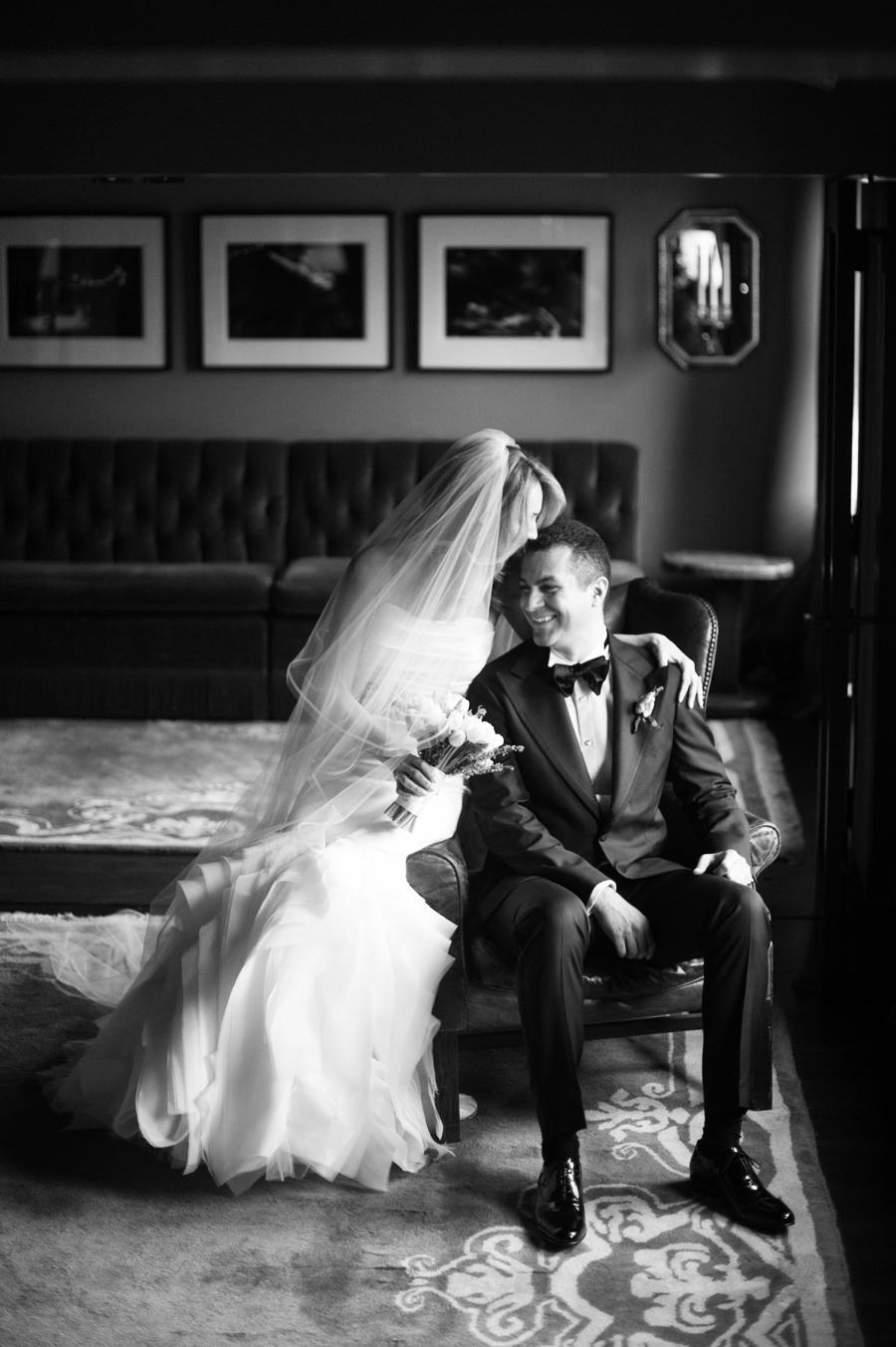 Gramercy_Park_Hotel_NYC_Wedding_MC_0024.jpg