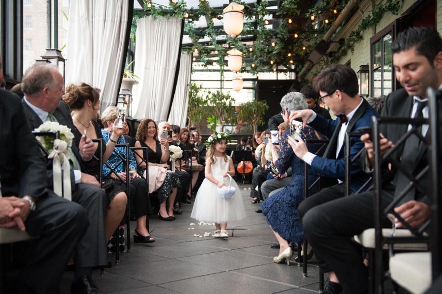 Gramercy_Park_Hotel_NYC_Wedding_MC_0026.jpg