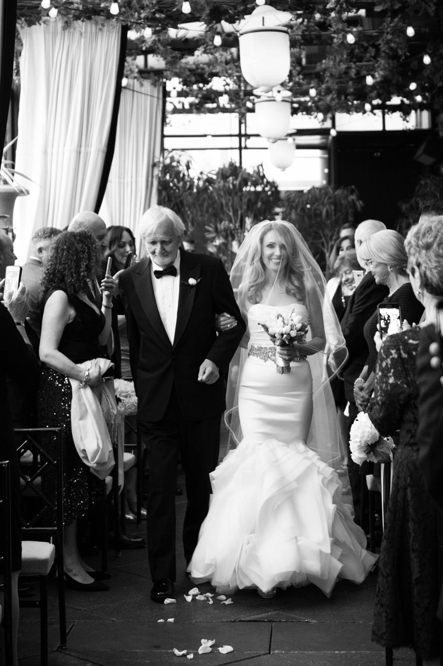 Gramercy_Park_Hotel_NYC_Wedding_MC_0027.jpg