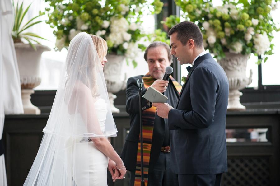 Gramercy_Park_Hotel_NYC_Wedding_MC_0030.jpg
