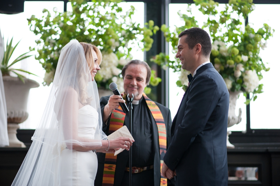 Gramercy_Park_Hotel_NYC_Wedding_MC_0031.jpg