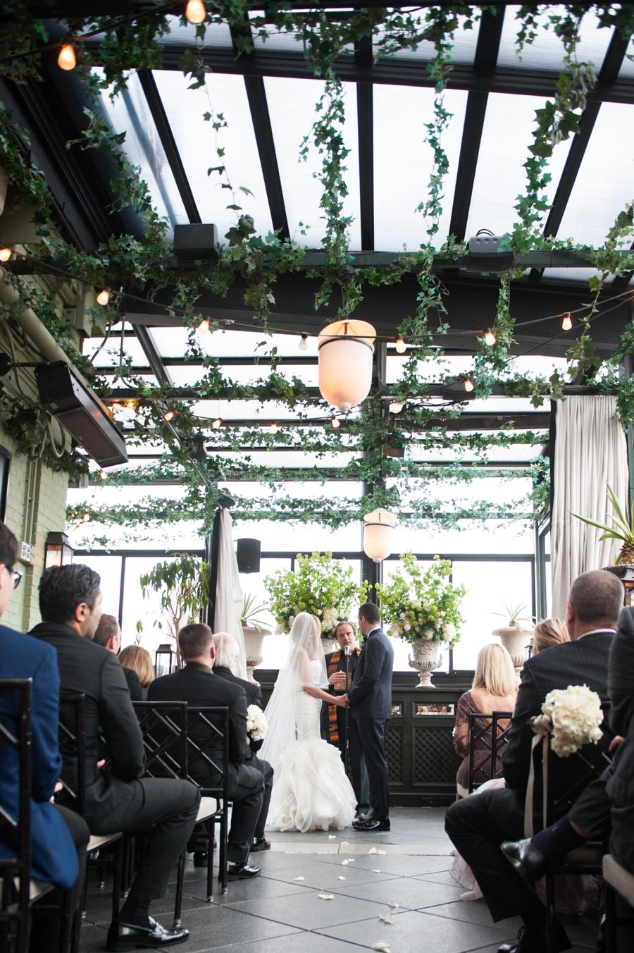 Gramercy_Park_Hotel_NYC_Wedding_MC_0029.jpg